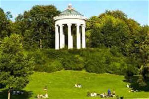 Garten Mieten München Landkreis by M 252 Nchen Bilder M 252 Nchen Skyline