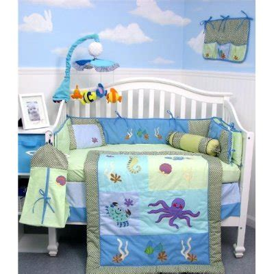 where to buy crib bedding how to buy bedding for baby