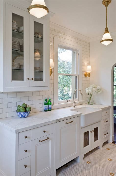 cabinet ideas for small kitchens interior design ideas home bunch interior design ideas