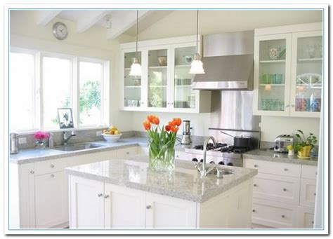 shaker style doors kitchen cabinets applying shaker cabinets kitchen for functional design