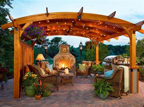 image of pergola 36 backyard pergola and gazebo design ideas diy