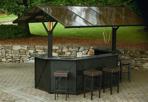 outdoor patio grill gazebo outdoor patio gazebo ideas