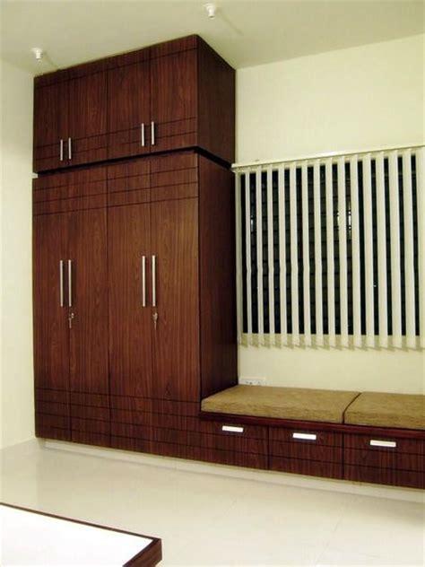 cupboards design bedroom cupboard designs jpg 450 215 600 zaara