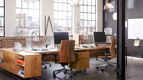 industrial style office furniture industrial office furniture and lockers industrial office