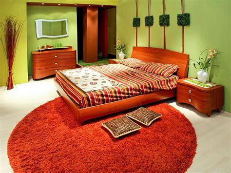 bedroom paint colors for small bedroom best paint colors for small bedrooms decor ideasdecor ideas