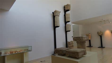 oficina de turismo calatayud visita tur 237 stica a bilbilis conmimochilacuestas