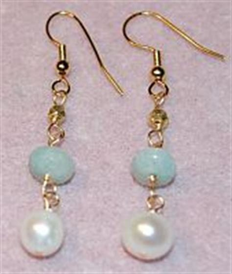 make your own costume jewelry make your own fashion jewelry learn to string pearls and
