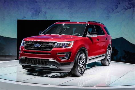 Best Mid Size Suv by Best Midsize Suv 2016 Consumer Reports Best Midsize Suv