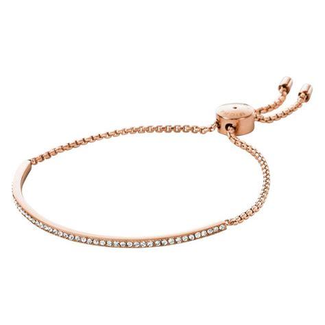 michael kors beaded bracelet uk s michael kors mkj4132791 bracelet francis gaye