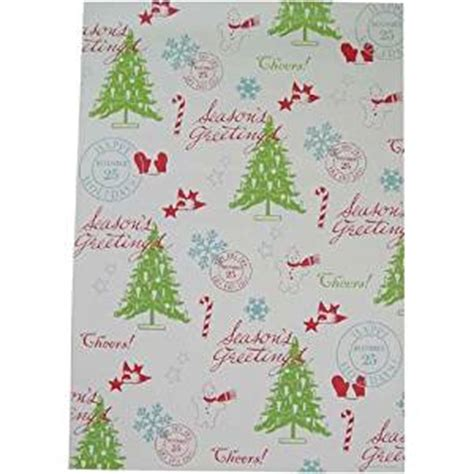 wrapping paper decoupage cavallini decoupage or gift wrap paper