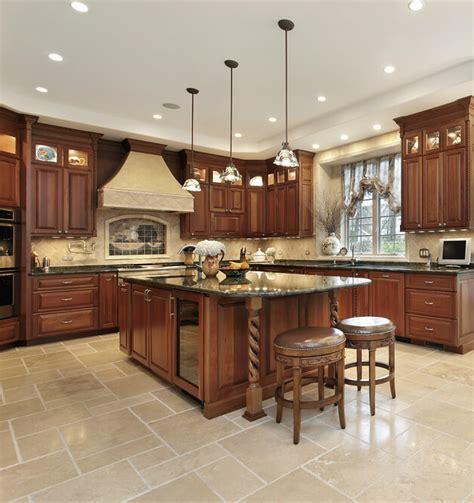 kitchen counter islands 84 custom luxury kitchen island ideas designs pictures