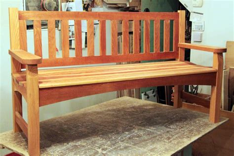 woodworking classes chicago woodworking classes chicago with awesome picture in india