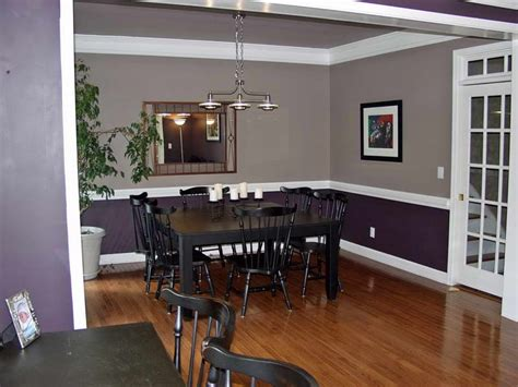 dining room paint purple grey paints for dining room quecasita