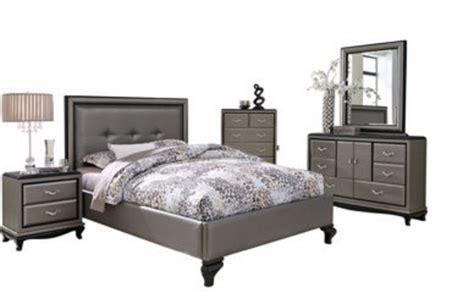 bedroom furniture grey 6 contemporary gray bedroom sets