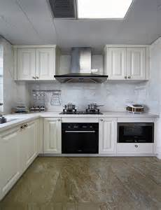 l shaped kitchen cabinet design white l shaped kitchen cabinet design