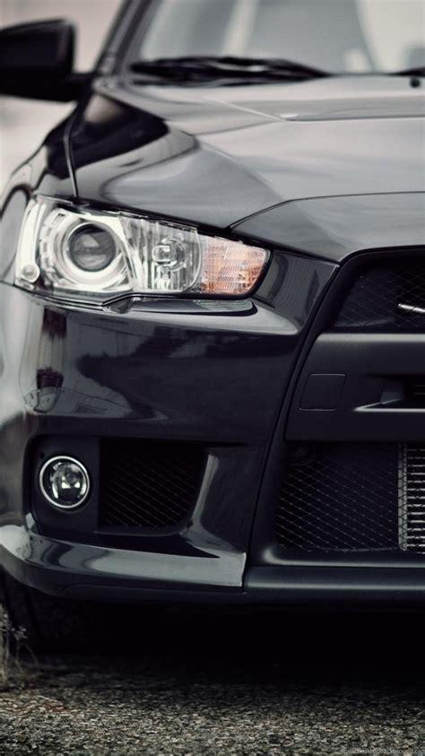 Car Evolution Wallpaper by Cars Mitsubishi Lancer Evo X Wallpapers Desktop Background