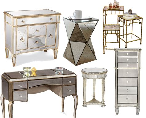 hayworth mirrored bedroom furniture collection hayworth mirrored bedroom furniture collection raya