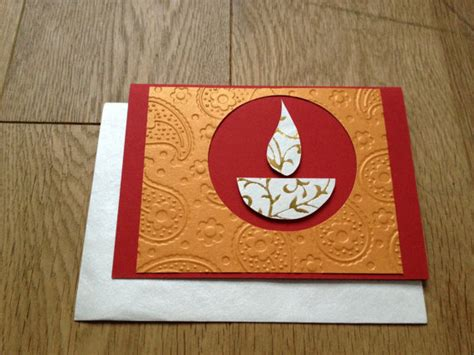 how to make diwali greeting cards diwali greeting cards ideas 34 images frompo