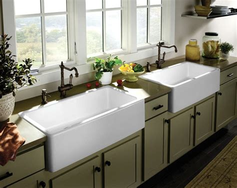 farm house kitchen sinks all about farmhouse kitchen sinks sink spotlight the