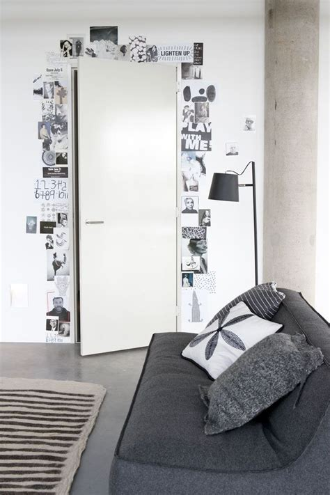 25 best ideas about bedroom door decorations on