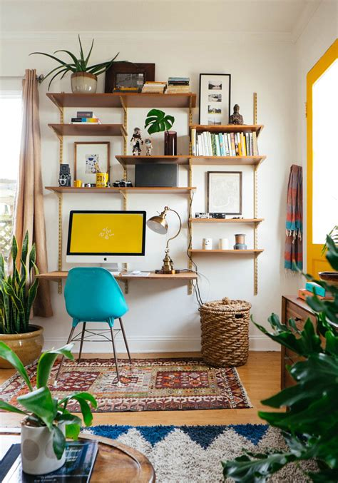 small space living ideas colorful decorating ideas for small living room