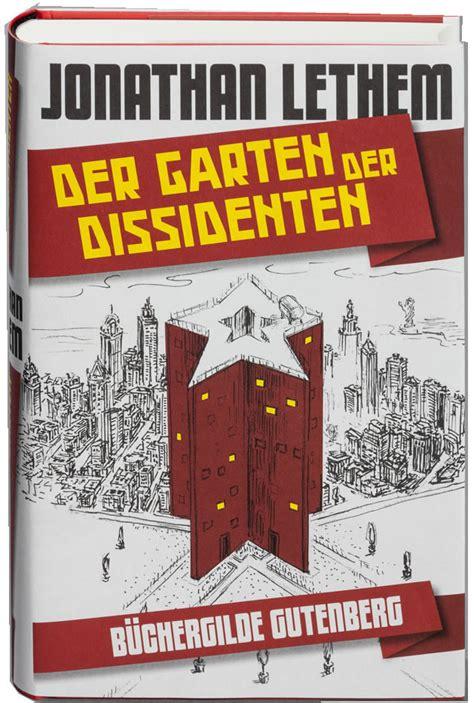 Garten Der Dissidenten by Der Garten Der Dissidenten B 252 Chergilde