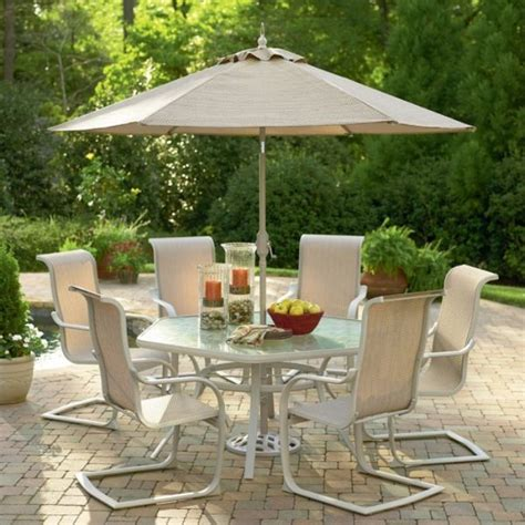 sears patio furniture sets clearance patio sears patio dining sets home interior design