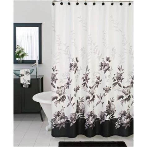 bathroom shower curtains and matching accessories shower curtains matching bath accessories bath decor