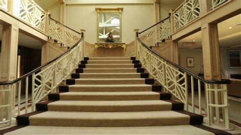 staircase designs interior staircase designs luxury and charm