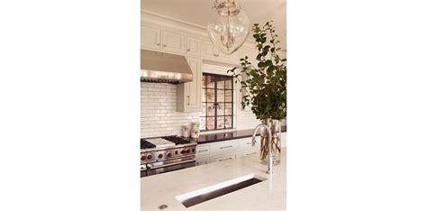 The Kitchen Design hancock park tudor los angeles ca projects lucas