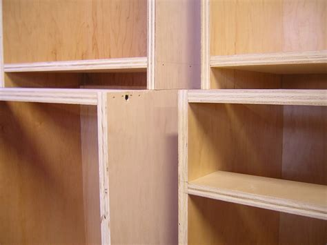 best plywood for kitchen cabinets best plywood for kitchen cabinets kitchen cabinet ideas