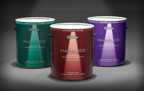 behr paint color guarantee behr marquee why i am a believer home things