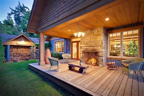 backyard porch designs for houses back patio ideas australia back porch ideas create your cozy outdoor sanctuary whomestudio