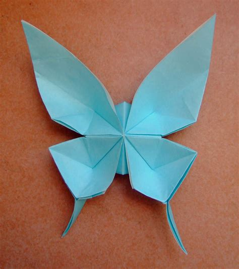 origami pictures origami butterfly origami swallowtail origami