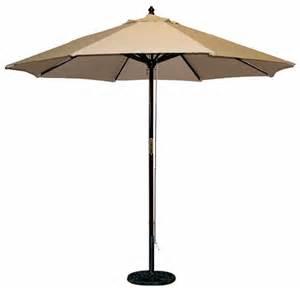 big patio umbrellas patio umbrellas orchard supply patio umbrellas big lots