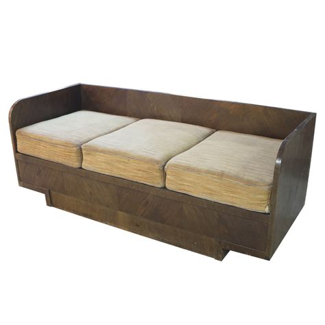 sofa footstool sofa pouffe sofa footstool pouffe folding bed 9 of 15