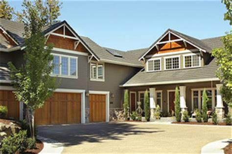 houses with inlaw apartments in suite house plans houseplans