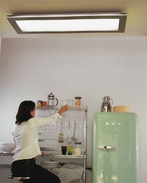 lighting for kitchens ceilings ceiling lights for kitchen home design and decor reviews