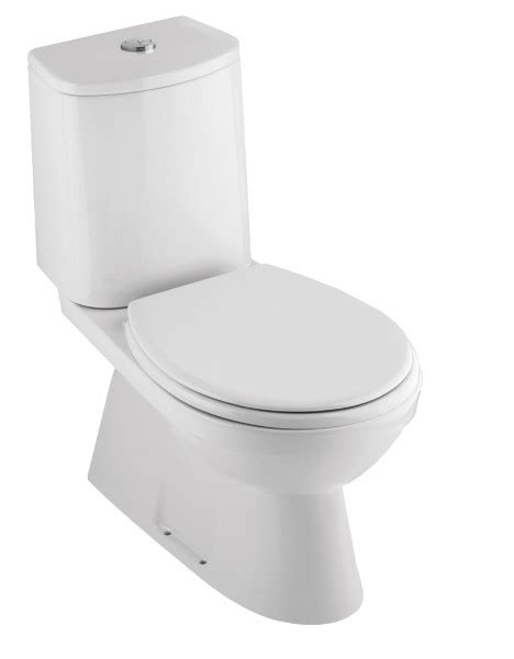 Sphinx Toiletset vepa sanitair zelzate