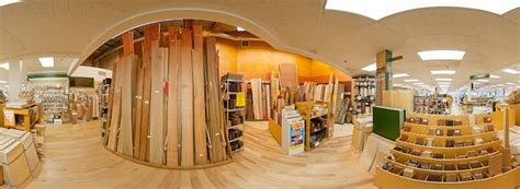 woodworkers store seattle pdf woodcradt plans free