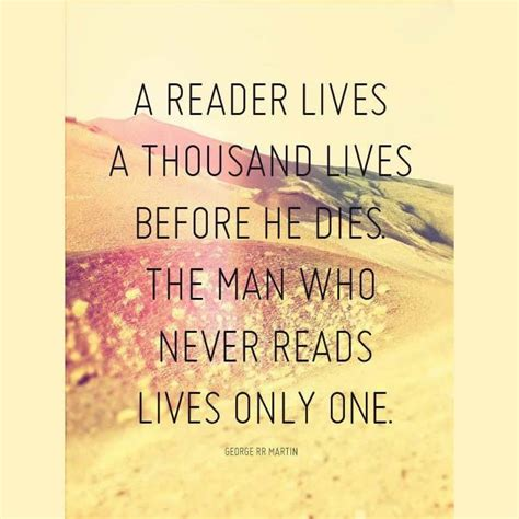 quotes about picture books top ten quotes on reading fiction the book tales