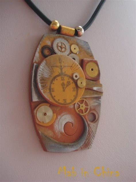 clay jewelry ideas 17 best images about polymer clay jewelry ideas on