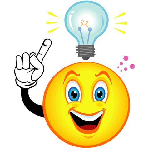 idea for idea freeradiosaic