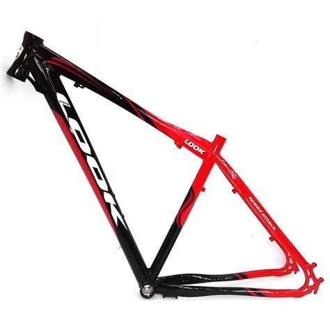 cuadro mountain bike 29er look bici urbana - Cuadro 29 Mtb