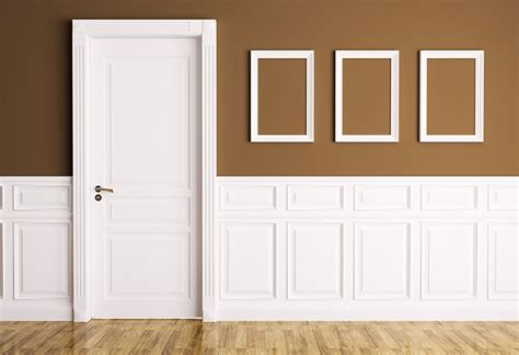 install interior doors how to install interior door at the home depot