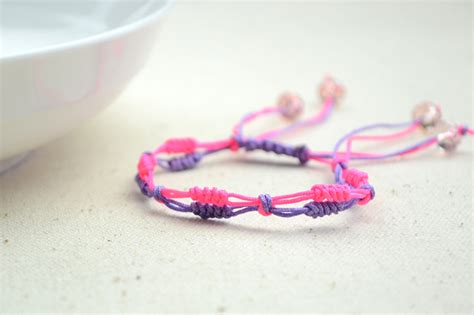 easy friendship bracelets with easy friendship bracelet with snake knot pictures photos