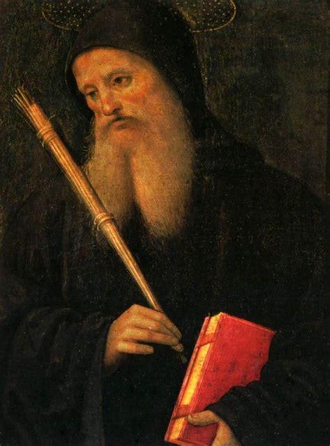 st benedict benedict communio