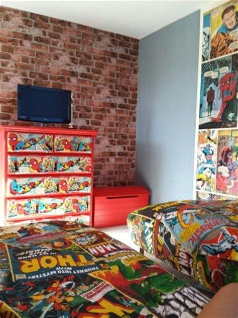 25 best ideas about marvel boys bedroom on marvel bedroom marvel bedroom decor and
