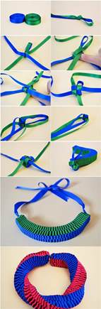 easy craft ideas diy interesting and easy craft ideas