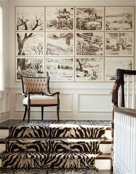 classic decorating ideas traditional decorating ideas classic decorating ideas